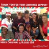 Bag Ah Love - Caribbean Christmas Riddim