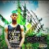 Respect Palm Trees- Dj Wav Lynx Ft. Fresh Stacks Ft. K - Wise (Beats By Burn1)