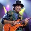 Santana Smooth Ft Rob Thomas Lust1nfyr3 Dubstep Remix Mp3