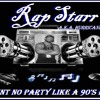 Girl You Didnt Know (One More Chance Remix) (Radio Edit)-by RapStarr
