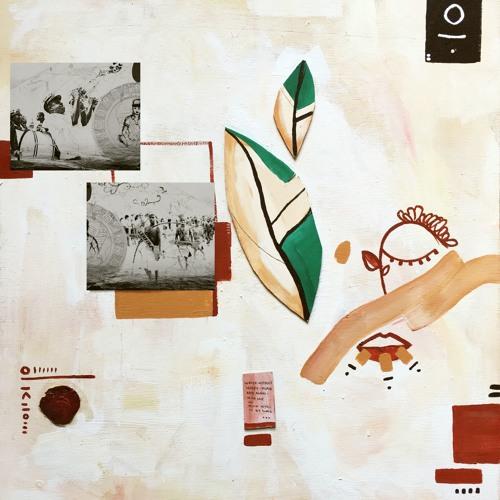 One Love Feat. Simon Erazo