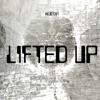 Hip Hop Instrumentals | Rap Beat | Lifted Up | KODNA Records