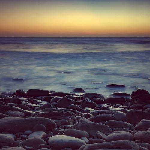 "Ambient Hip Hop, Chill Trip Hop Zen Meditation ""Perseverance & Purity"""