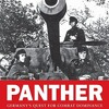 Panther: Germany s quest for combat dominance (General Military)  download pdf