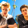 California - Jack And Jack