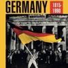 A History of Germany 1815-1990 (Hodder Arnold Publication)  download pdf