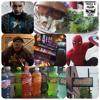 Episode 31 - Mountain Dew Taste Test with DJ Spark & DJ Wels (05-15-16)