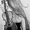"""Lux Aeterna -  Clint Mansell """"Violin"""""""