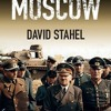 The Battle for Moscow  download pdf