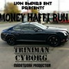 Triniman Feat Cyborg - Money Haffi Run
