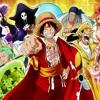 One Piece - Wake Up!