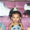 Cover Kety Pery - Roar (Trianaka)