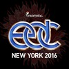 TJR - Live @ EDC New York 2016 (Free Download)