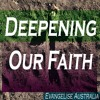 Deepening Our Faith - Ep.2: The Profession of Faith