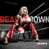 Download Steady130 Presents: BeatDown, Vol. 16 (1-Hour Workout Mix) Mp3