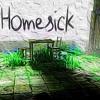 The Cure -  Homesick (Remix DJ YagoFarov )