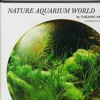 Nature Aquarium World, Book 3 (Bk. 3)  download pdf
