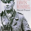 Knight s Cross: A Life of Field Marshal Erwin Rommel  download pdf