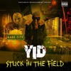 Yid Ft Lil Yee Keep It On Me [thizzler Com] Mp3