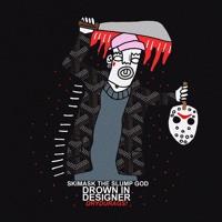 Wheres The Blow! ft LILPUMP Prod.Dj Patt