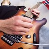 Norway National Anthem - Guitar Version (Ja, Vi Elsker dette Landet)