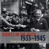 Travels in the Reich, 1933-1945: Foreign Authors Report from Germany  download pdf