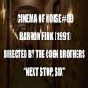 Download Barton Fink [1991] -