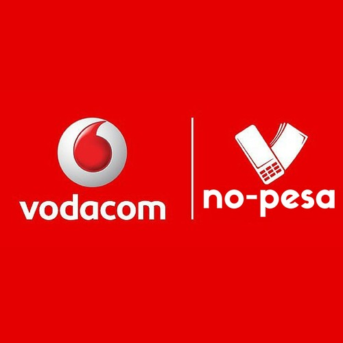 Vodacom Admits That M-Pesa Roll-out In South Africa Flopped (feat. Dominique Collett)