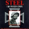 Men of Steel: 1st Panzer Corps 1944-45, the Ardennes   Eastern Front  download pdf