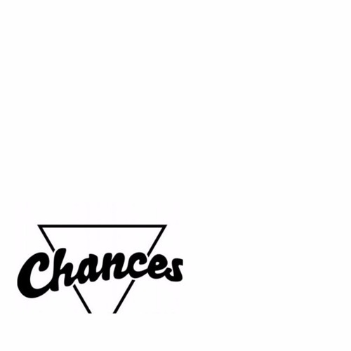 A Journey Through July 2015 (Mixed By Chances) Featuring (The Best of 20syl)