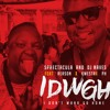 SPHEctacula and DJ Naves - IDWGH(I Dont Wanna Go Home) Ft. Reason, Kwesta & PH