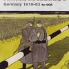 Access to History Democracy and Dicatorship in Germany 1919-63  download pdf