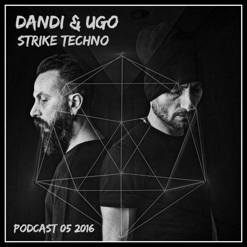 We love techno 2016 podcast 001 www. Funtunesradio. Com mixed by.