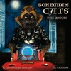 Bohemian Cats: The Zodiac 2012 Wall Calendar  download pdf