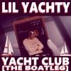 Lil Yachty - Hella O's.mp3