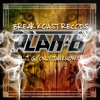 [Dj Plan B] Only Jah Know (Break Koast records)