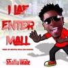 I laff Enter Mall (Prod By Shatta Wale)www.wildoutgh.com