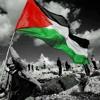 Download عَلي راياتـَك .. أسمر يابو الكوفية Mp3