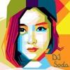 NEW 2016 (DJ SODA).mp3