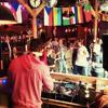 Techno Frühstück @ Ritter Butzke // Karneval der Kulturen '16 mp3
