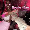Asian Doll - Broke Hoe (Freestyle)
