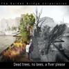 Episode 1 - Development of the Garden Bridge idea in London