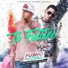 Pusho Ft. Ozuna - Te Fuiste () Jose GazQuez () Edit
