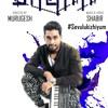 Shabir with RJ Reva - 3/7 - A Rock song with purely Thamizh Lyrics