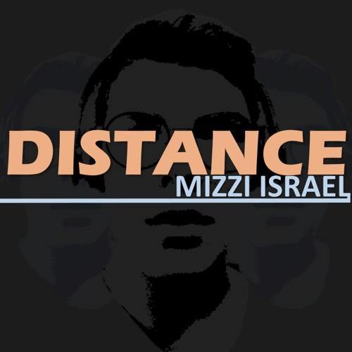 Mizzi Israel - Distance