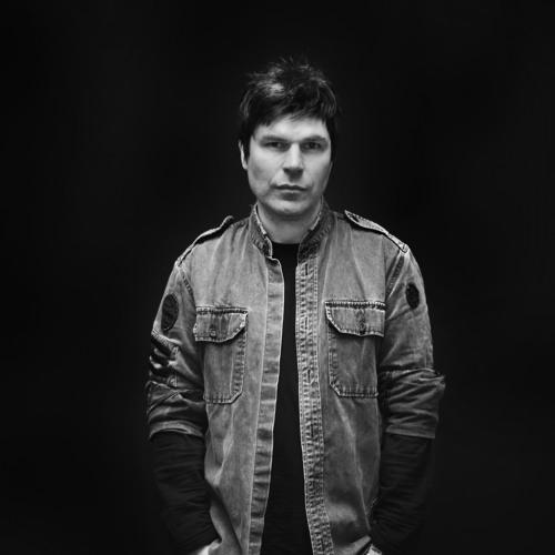 i-DJ: Dubspeeka