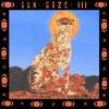 Peter Power - Sun Sun Damba