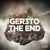Download Ger3to-The End Mp3