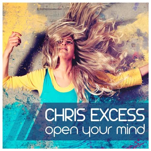 Open Your Mind (Edit)  - U.S.U.R.A. Cover -