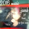 Jawab - -feat.Nawab New Rap Song2016